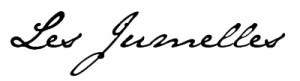 Bijoux fantaisie créateur LES JUMELLES. Bijoux en ligne