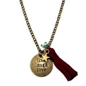 cadeaux bijoux noel