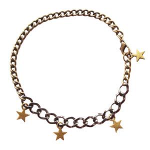 bracelet_etoiles_bijoux_createur_en_ligne_Les_Jumelles