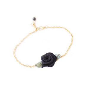 bracelet_rose_tissue-couleurs