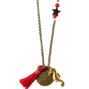 collier_fantaisie_tendances_2013_live_laugh_love