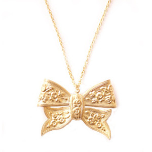 collier_noued