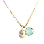 Collier fantaisie kiss