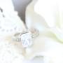Bague diamantée – bijoux fantaisie en ligne (3)