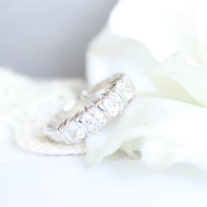 Bague fantaisie- bijoux en ligne (1)