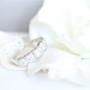 Bague fantaisie- bijoux en ligne (2)