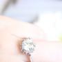 bijoux fantaisie bague diamantée (1)