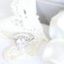 bijoux fantaisie bague diamantée (3)