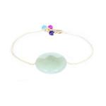 bracelet_createur_fantaisie