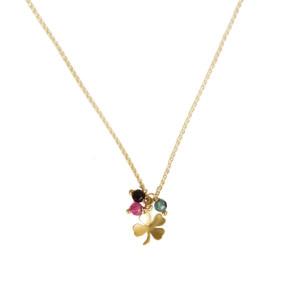 idées cadeaux bijoux saint valentin