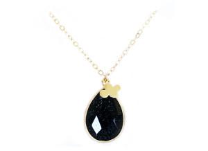 bijoux fantaisie de qualité (2)