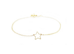 bijoux fantaisie de qualité (4)