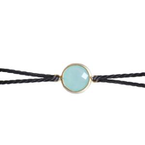 bracelet tendance été 2017