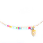 Bijoux-fantaisie-collier-love-ete-2014
