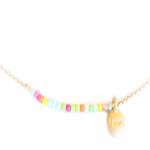 bijoux-fantaisie-collier-laugh-ete-2014
