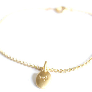 bracelet-laugh-14k-bijoux