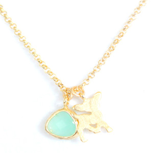 collier-bambi-aigue-marine-2014