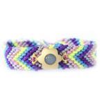 Bracelet Bresilien tendance 2014