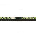 bracelet bresilien swarovski