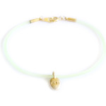 bracelet mint