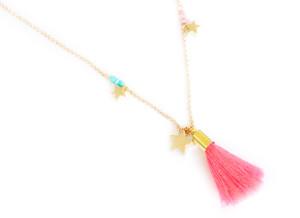 acheter bijoux fantaisie createur