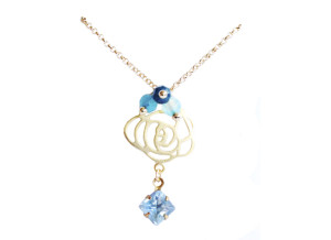 acheter bijoux fantaisie pas cher