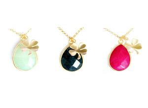 acheter bijoux fantaisie tendance
