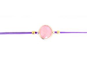 acheter bijoux tendance