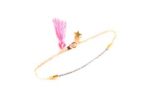 Bracelet tendance pas cher