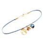 bijoux créateur bracelet