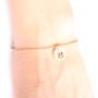 bijoux fantaisie bracelet createur