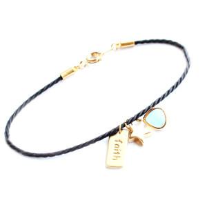 bracelet tendance 2014