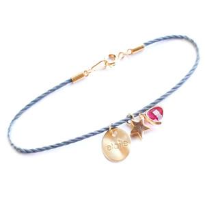 bracelet créateur tendance