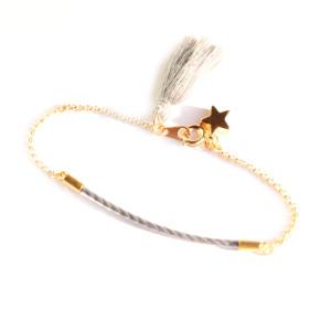 bracelet tendance 2015