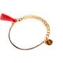 bracelet tendance personnalisé