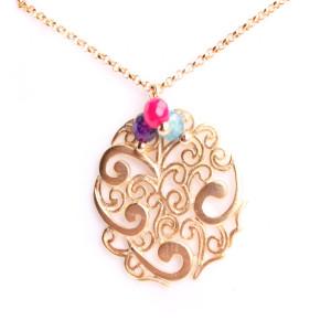 soldes bijoux fantaisie