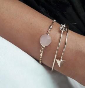 idee cadeau noel bijoux