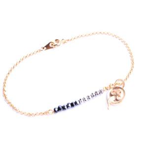 bracelet idée cadeau femme