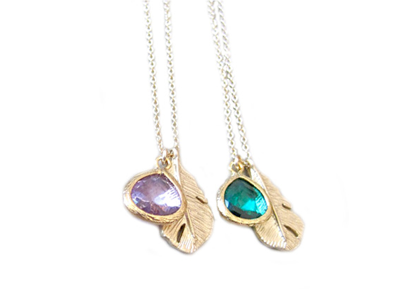 Bijoux Fantaisie Tendance Hiver 2014 : Collier tendance automne hiver bijoux fantaisie de
