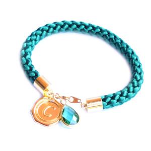 Bracelet personnalisé femme (4)