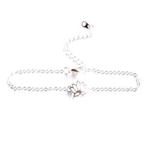 bijoux minimaliste bracelet