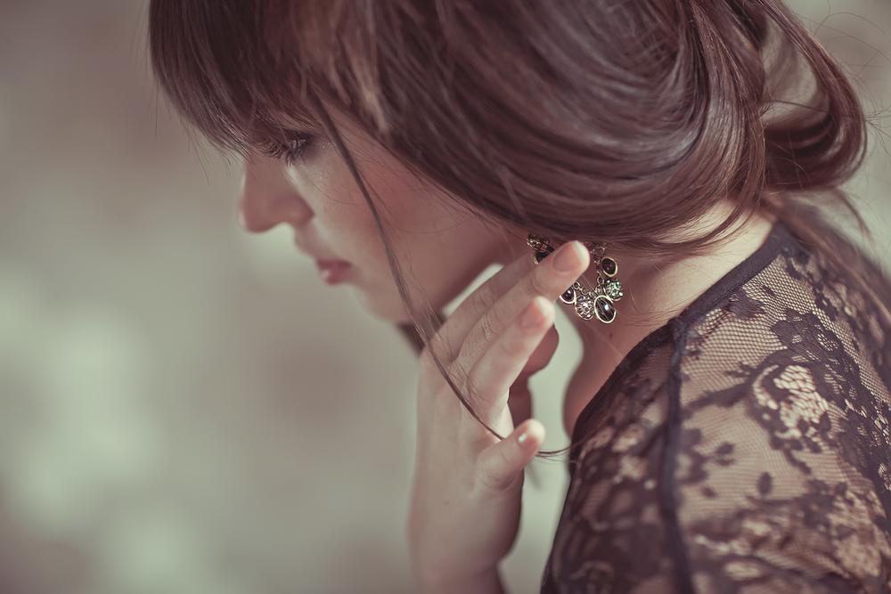 bijoux fantaisie Les Jumelles